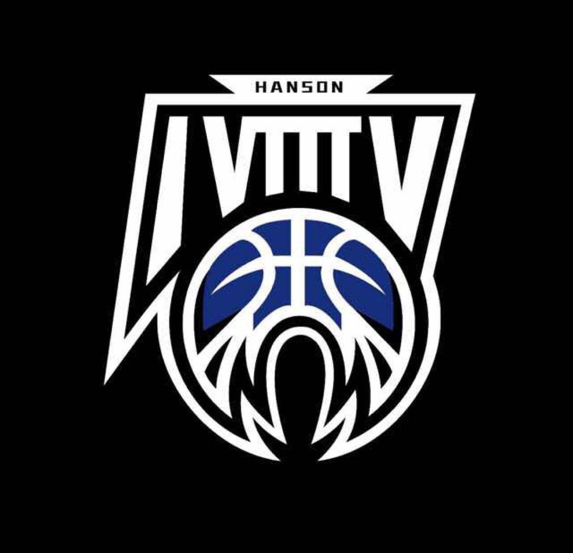logo logo 标志 设计 矢量 矢量图 素材 图标 1125_1086